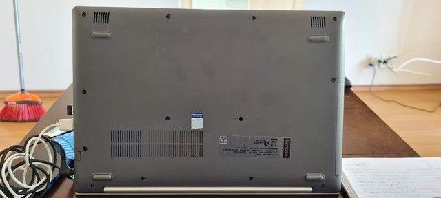 Notebook Lenovo Idealpad 330 - Foto 2