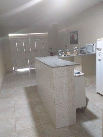 Casa nova no Preço  - Foto 8