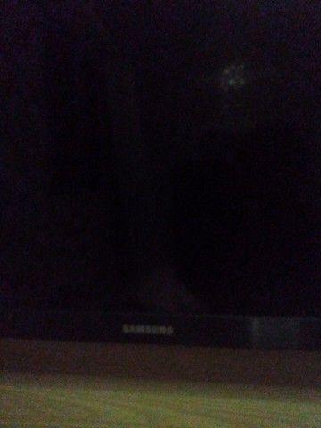 Smartv Samsung 32 polegadas - Foto 3