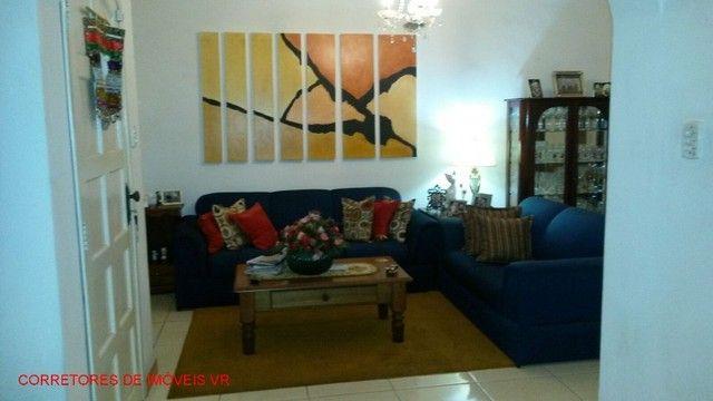 Casa Linear 3 Dormitórios Conforto - Foto 6