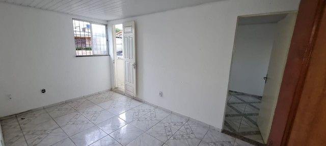 Vendo apartamento altos Stelio Maroja - Foto 6