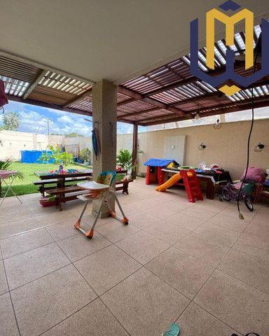 Luxo casa no jardins da serra - Foto 20