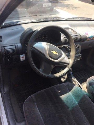Vende - Se Corsa 96 - Foto 2