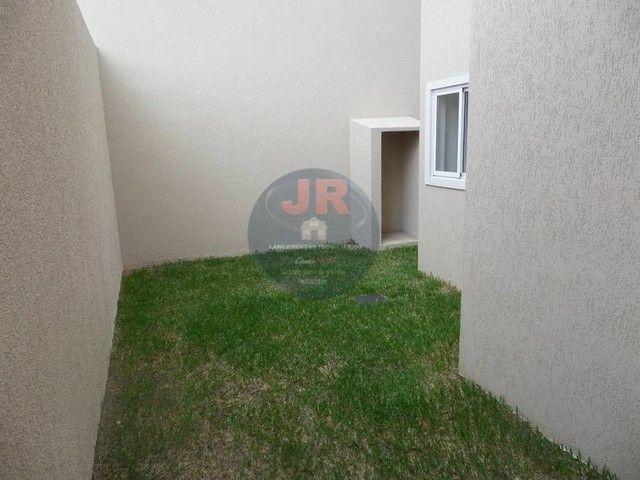 Sobrado frente pra rua a venda no Bairro Alto, 3 quartos 1 suíte 2 vagas, financia - Foto 2