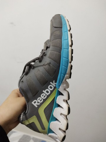 Tênis Reebok n? 37 - Foto 2