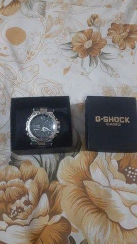 Relógio g shock  - Foto 3