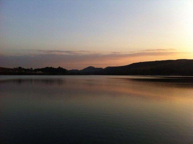 Terreno à venda em Alphaville - lagoa dos ingleses, Nova lima cod:ALP1679 - Foto 4
