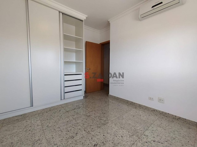 Apartamento com 3 dormitórios, 124 m² - venda por R$ 850.000,00 ou aluguel por R$ 3.400,00 - Foto 15