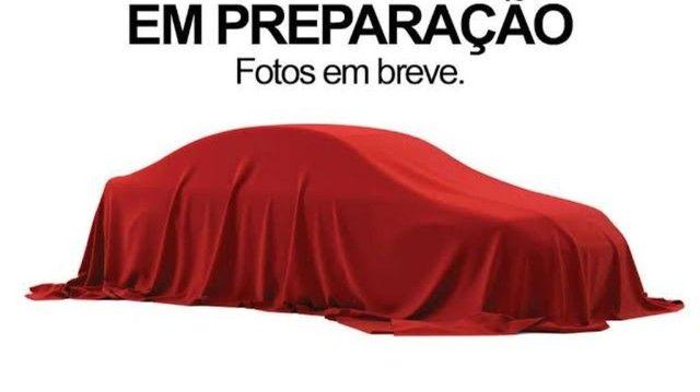 Fiesta 98 1.0 8v motor ok câmbio ok documentos em dia - Foto 2