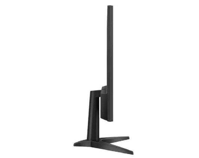 Monitor para Pc AOC B1 22B1H 21,5? LED - Widescreen Full HD Hdmi Vga  - Foto 3