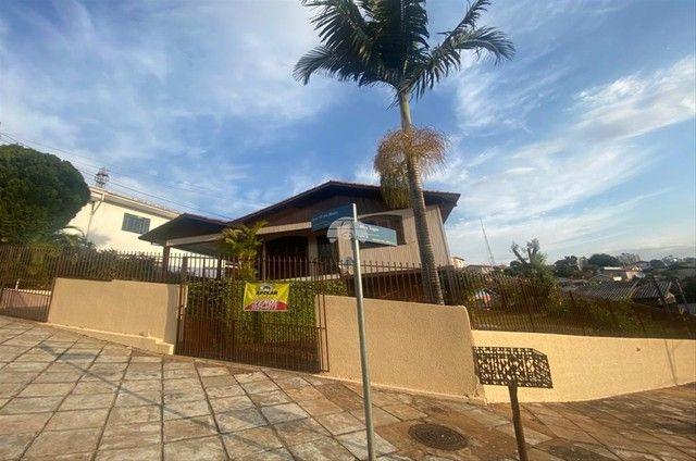 Casa à venda com 3 dormitórios em Jardim primavera, Pato branco cod:937310 - Foto 3