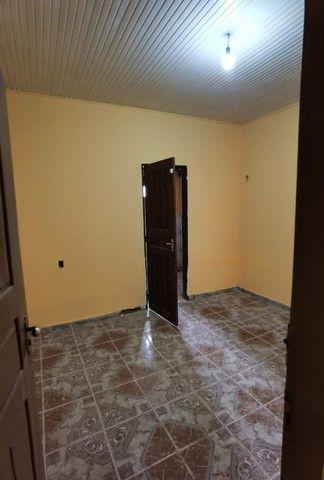 Vendo Casa pronta para morar. (No ponto para financiar)  - Foto 5