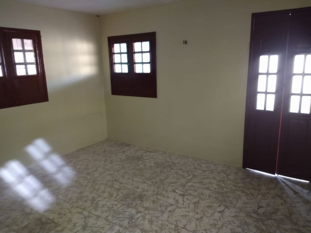 Vendo ou troco casa em Benevides - Foto 10