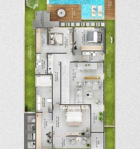 Casa alto padrão no candeias  - Foto 7