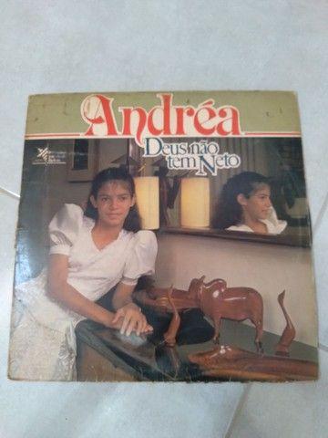 disco vinil 1982 - Foto 3