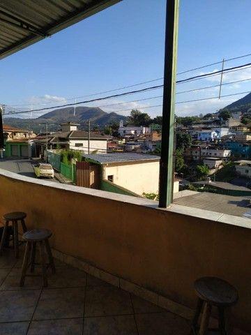 Vende-se casa Vila Passos - Nova Lima - Foto 9