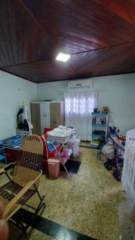 Ótima casa de 4 quartos no conjunto Parque Aruanã- muito bem localizada  24x30 - Foto 19