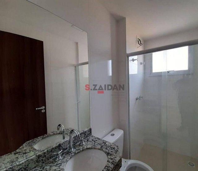 Apartamento com 3 dormitórios à venda, 87 m² por R$ 430.000,00 - Piracicamirim - Piracicab - Foto 7