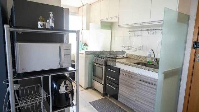 Apartamento no Setor Leste Universitário, Goiânia, GO! - Foto 8