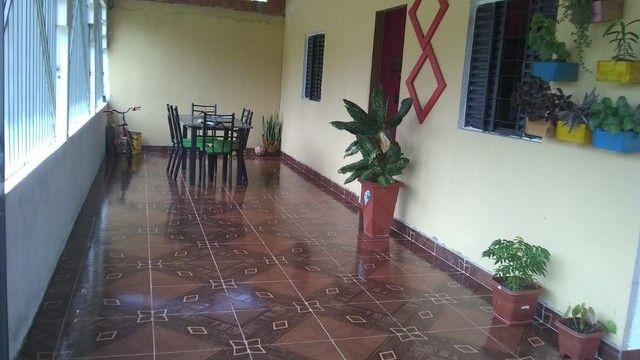 Vende-se uma casa no Bello jardim 1. - Foto 2
