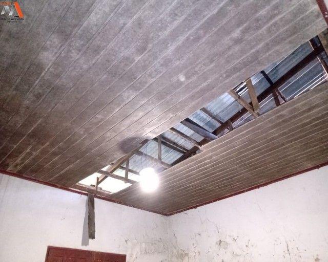 Casa térrea na sacramenta - Próxima do It Center. - Foto 6