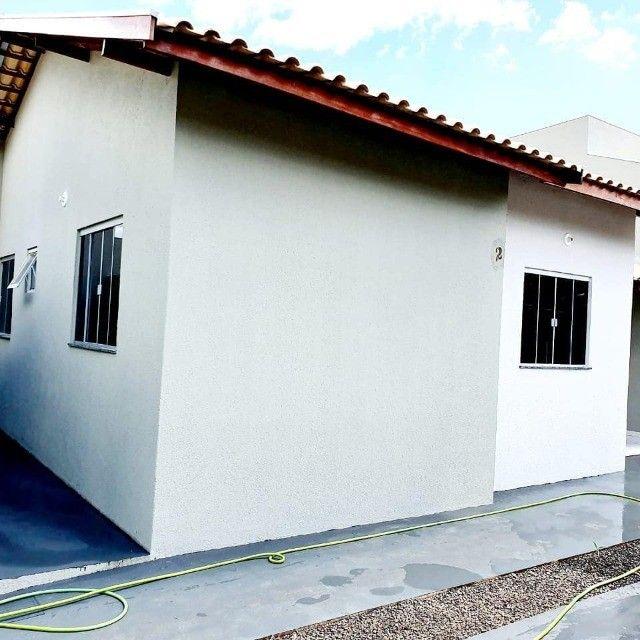Casa em Condomínio na Vila Popular  - Foto 6
