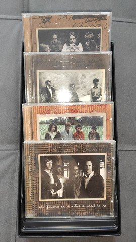 The Doors - Box Set - Foto 5