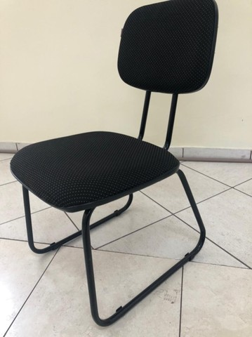 Cadeira / banco / assento para escritório  - Foto 2