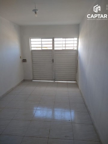 Casa à venda com 2 quartos no bairro São José em Caruaru - André Luis - Foto 2