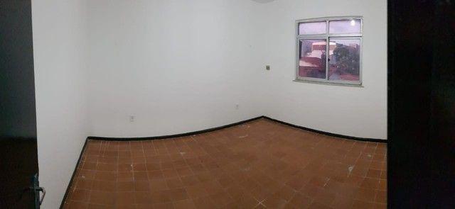 Vendo Apartamento com 112 m² - Foto 3