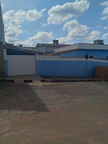Casa em Guaranésia - Foto 2