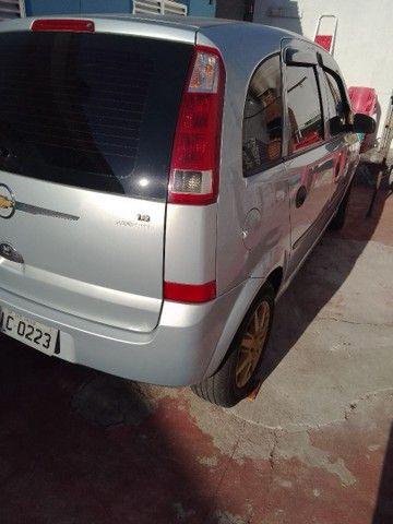 GM vendo ou troco - Foto 4