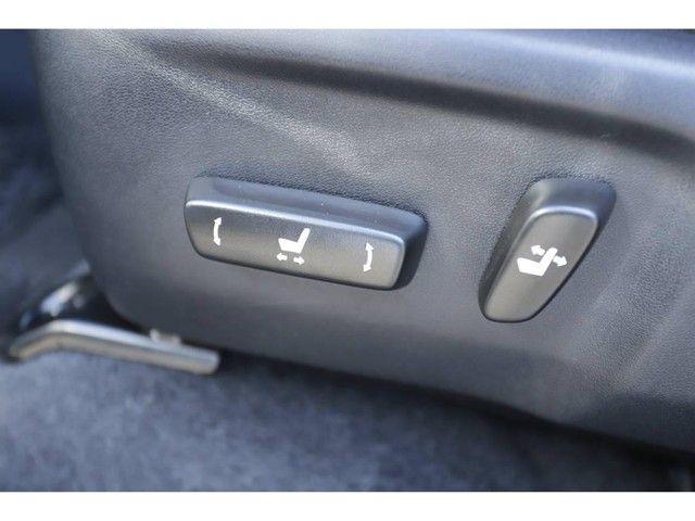 Toyota Hilux SW4 SRX 2.8 4X4 TB DIESEL AUT - 5 LUGARES - Foto 12