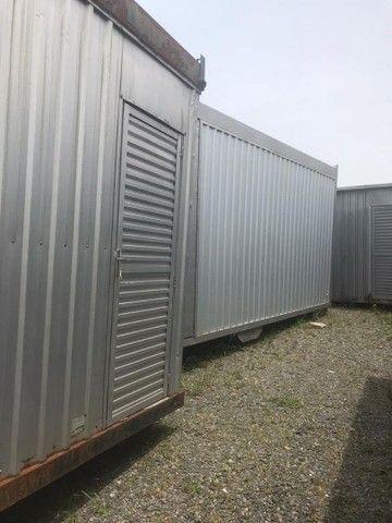 Reformas  de containers. - Foto 2