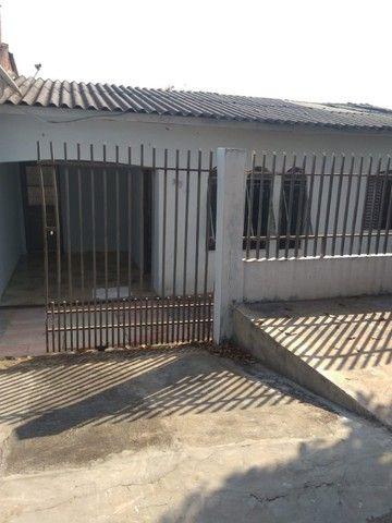 Casa para alugar direto com proprietário 770,00 - Foto 11
