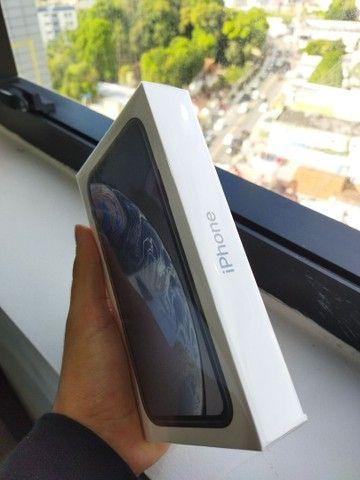iPhone Xr - Foto 3