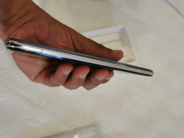 Xiaomi mi 10t 5G snap 865 (aceito troca) ler descrição - Foto 4