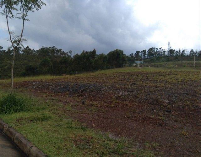 Terreno à venda em Alphaville - lagoa dos ingleses, Nova lima cod:ALP1679 - Foto 16