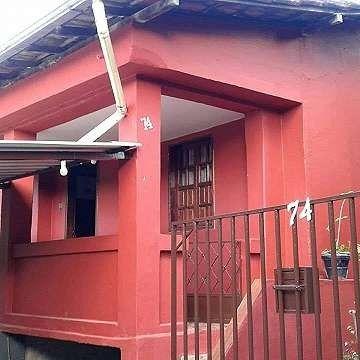 Casa à venda com 3 dormitórios em Vila aparecida, Nova lima cod:4226 - Foto 2