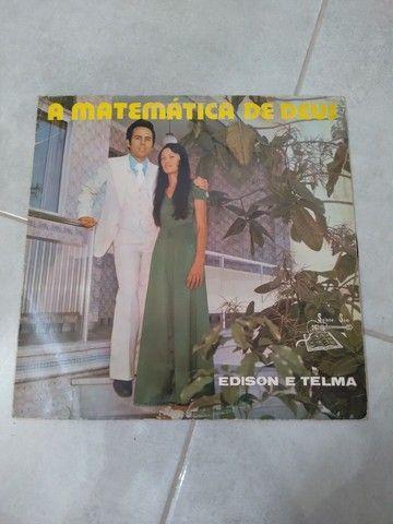 disco vinil 1982 - Foto 5