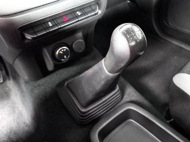 Chevrolet S10 LS 2.8 16v 4x4 CS 2022 0KM - Foto 7
