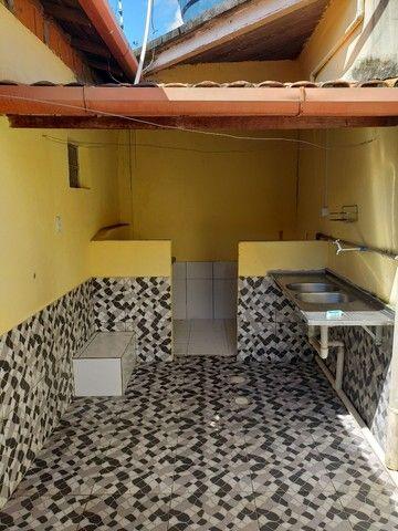 Vendo excelente casa próximo ao MIX MATEUS  - Foto 6