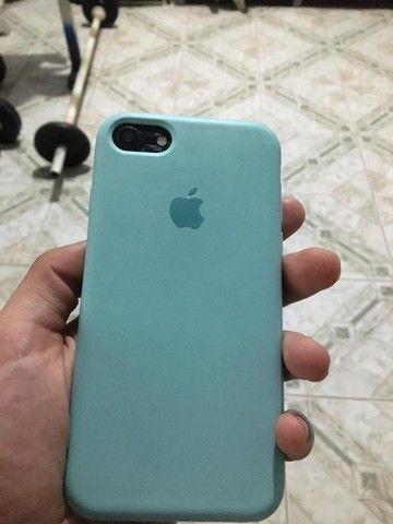 Iphone 7 (128Gb) - Foto 2