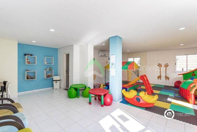 Perfeito Apartamento Na Avenida Assis Brasil Junto ao Triângulo !!! Linda Vista - Foto 11
