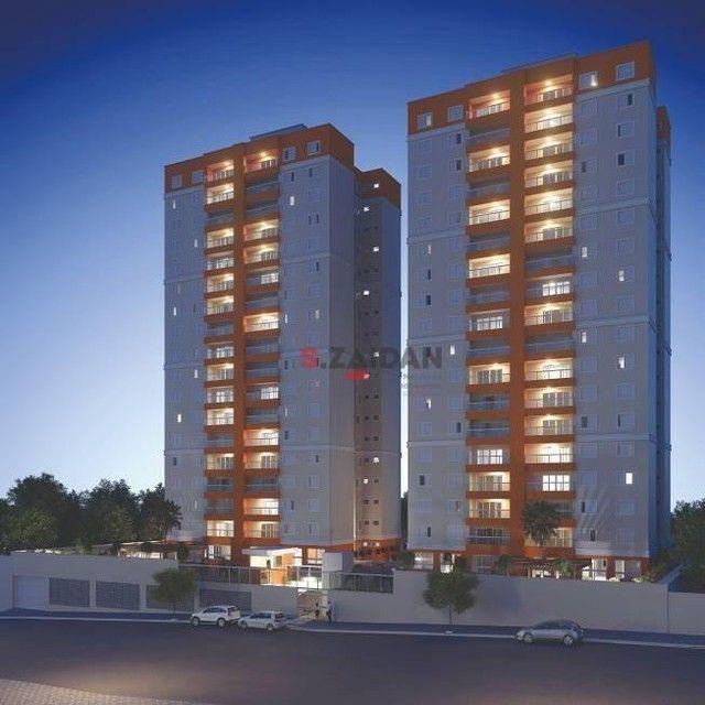 Apartamento com 3 dormitórios à venda, 87 m² por R$ 430.000,00 - Piracicamirim - Piracicab - Foto 14