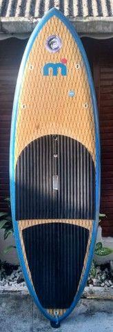 """Sup Wave Mistral 7,8"""" - Foto 2"""