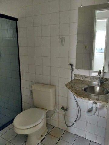 Apartamento 2 quartos para alugar no São Caetano - Foto 9