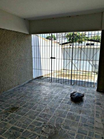 Casa para comercio 160m. I2 pavimentos -mbiribeira. Recife.Pe. - Foto 6