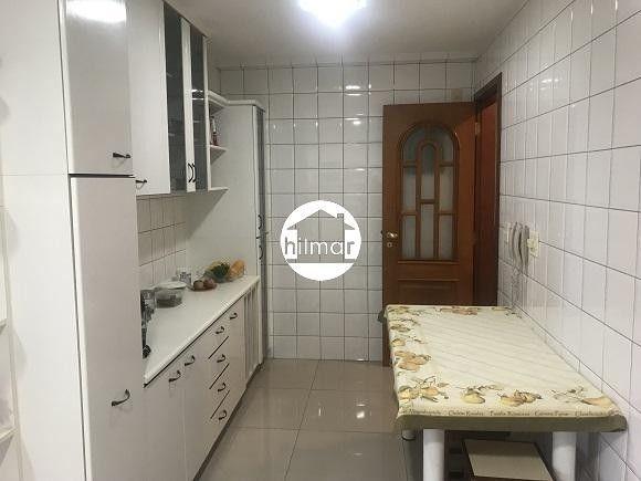 Apartamento - FREGUESIA (JACAREPAGUA) - R$ 720.000,00 - Foto 14
