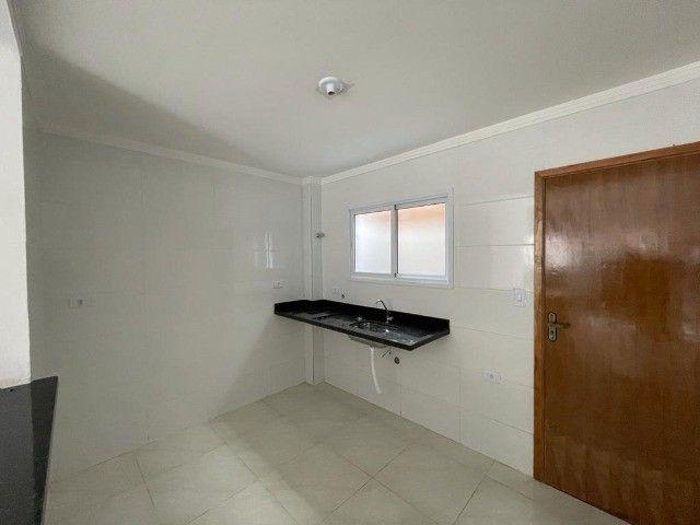 Casa em Condomínio...Ótima Oportunidade!!  - Foto 11
